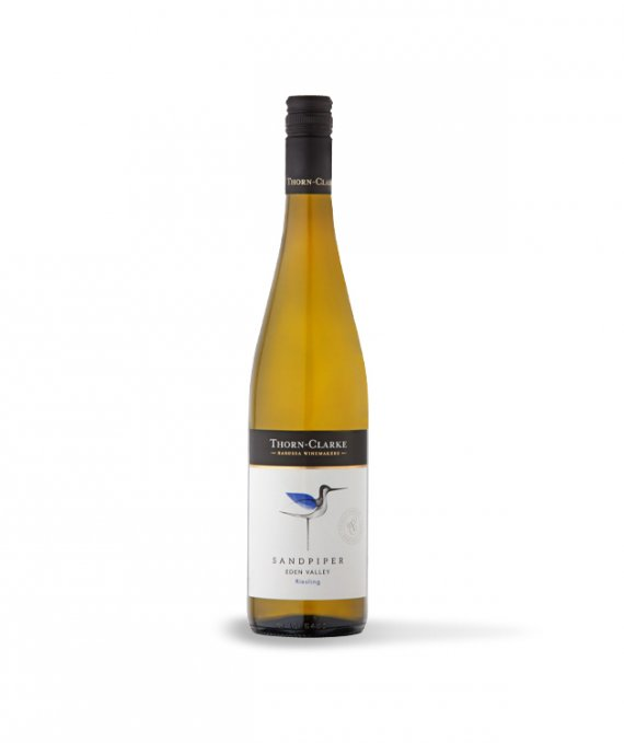 Sandpiper Riesling 75cl