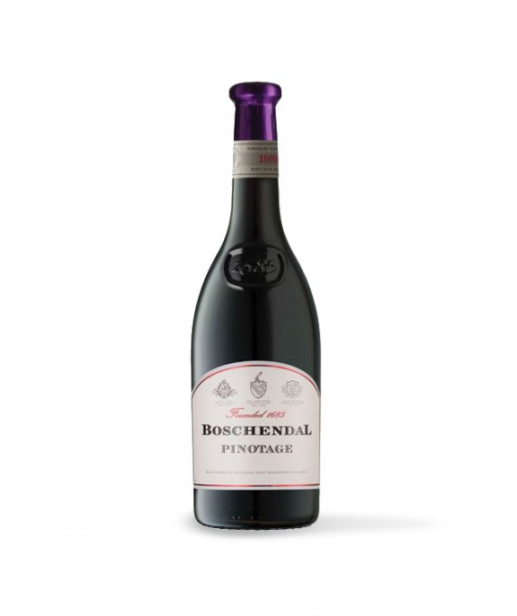 Boschendal 1685 Pinotage 75cl