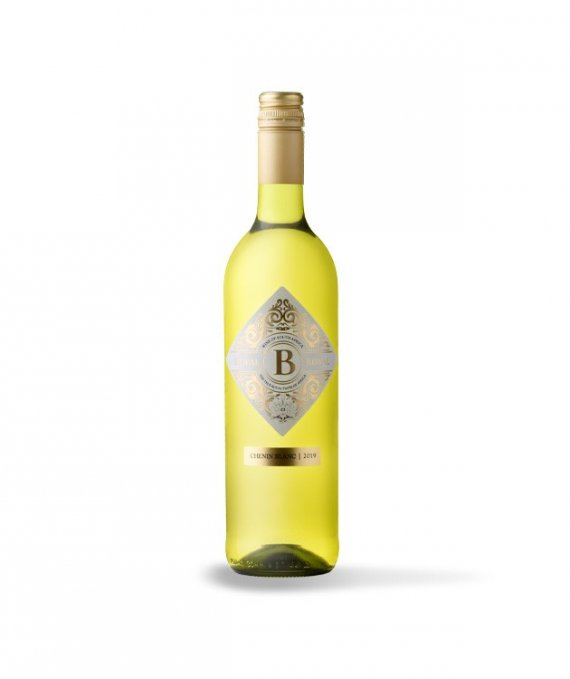 B Royal Chenin Blanc 75cl