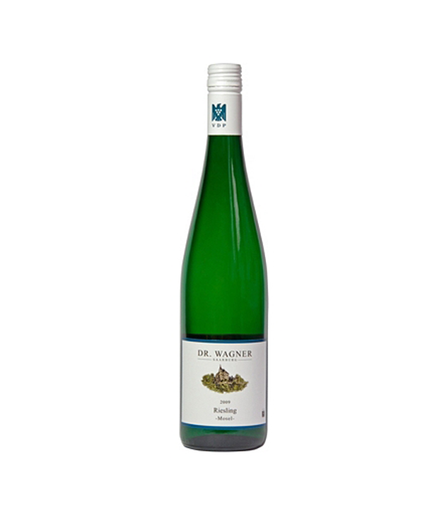 Dr. Wagner Riesling 75cl