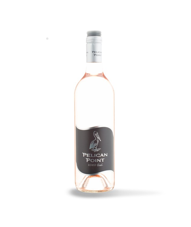 Pelican Point Rose 75cl