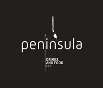 Peninsula Drinks And Food